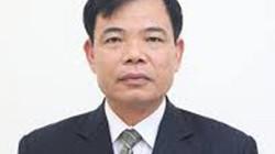 Tân Bộ trưởng chia sẻ khó khăn của ngành nông nghiệp