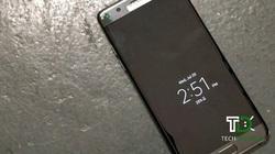 7 lý do để chờ đợi Samsung Galaxy Note 7