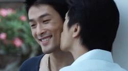 Video: Ngỡ ngàng xem Johnny Trí Nguyễn ẻo lả, nữ tính