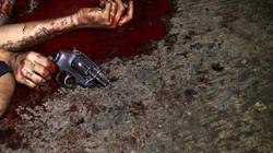 """Bắn 300 người giữa phố, Philippines """"rắn"""" hay tàn nhẫn?"""
