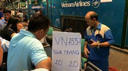 Bộ Công an điều tra vụ tin tặc tấn công sân bay