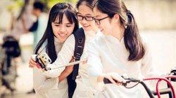 Thí sinh từ 18 điểm trở lên có cơ hội đỗ Đại học Y Hà Nội