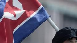 Tướng Triều Tiên thụt két 40 triệu USD trốn sang Trung Quốc