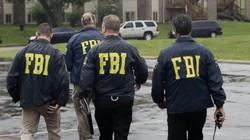 Nhân viên FBI tuồn thông tin mật cho TQ