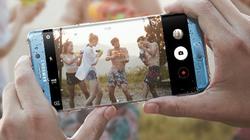 Bộ ảnh tuyệt đẹp chụp bằng camera 12MP của Galaxy Note 7