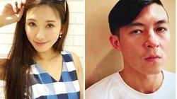 Lâm Chí Linh liên tiếp bị bố con Trần Quán Hy bôi nhọ