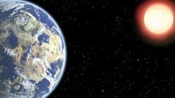 Lý do con người chưa tìm được người ngoài hành tinh