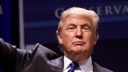 Bầu cử tổng thống Mỹ: Tỉ phú Trump rút lui?