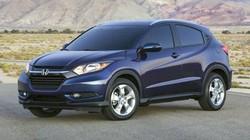 Top 10 xe SUV Nhật Bản đáng mua nhất hiện nay