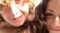 Bạn gái phượt thủ tử nạn ở Sa Pa gây quỹ từ thiện cho người H'mong