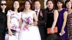 Đám cưới cặp đôi đồng tính ở Quảng Ninh gây xôn xao dư luận