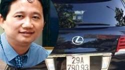 """Trịnh Xuân Thanh và câu chuyện """"mất bò mới lo làm chuồng"""""""