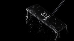 Soi tính năng độc đáo trên S Pen của Galaxy Note 7