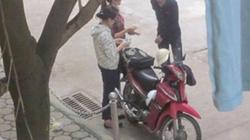 Bắt 3 đối tượng sản xuất thẻ sinh viên giả tại Hà Nội