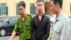 Vụ truy sát kinh hoàng ở Phú Thọ: Đối tượng cuối cùng ra tự thú