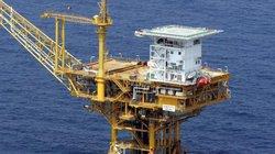 Nhật tố TQ lén lắp đặt radar trên giàn khoan ở Hoa Đông