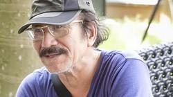 NS Nguyễn Cường không trích tiền vé đêm nhạc để ủng hộ Siu Black