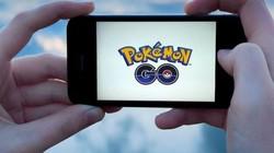 Vì sao Pokemon GO bị cấm?
