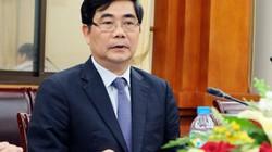 Ông Cao Đức Phát làm Phó trưởng Ban thường trực Ban Kinh tế TƯ