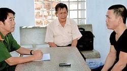 Truy tố đối tượng giết người khiến ông Huỳnh Văn Nén bị tù oan
