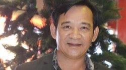 Quang Tèo phủ nhận buôn lậu ngà voi xuyên quốc gia
