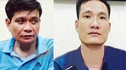 Các nghi phạm vụ bắn chết giám đốc ở Hà Nam đối diện mức án nào?