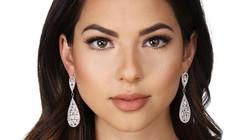 Đi tìm loại khuyên tai tăng sức quyến rũ cho khuôn mặt
