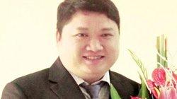 """Nguyên Bộ trưởng Vũ Huy Hoàng bổ nhiệm cán bộ trước """"đêm chuyển giao quyền lực"""""""