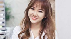 """Hari Won lại bị """"bóc mẽ"""": Lơ lớ tiếng Việt chỉ để.. diễn sâu"""