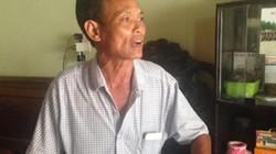 Án oan Trần Văn Thêm: Người nhà bị hại uất hận vì chưa rõ hung thủ