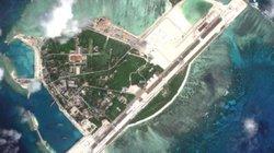 Philippines kiện tiếp Trung Quốc về Biển Đông ?