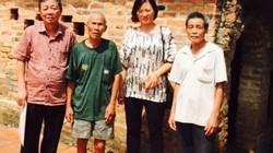 Yêu cầu bồi thường hơn 12 tỷ đồng cho tử tù oan Trần Văn Thêm
