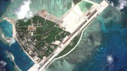 Vì sao Nga- Trung Quốc bí mật vị trí tập trận trên Biển Đông?