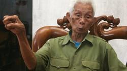 Gặp người minh oan cho tử tù Trần Văn Thêm