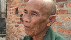 Căn cứ đòi bồi thường 12 tỷ đồng của tử tù oan Trần Văn Thêm