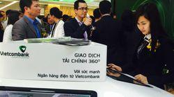 Cách ứng xử chưa hết trách nhiệm của Vietcombank và sự im lặng của NHNN
