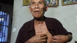 """Tử tù oan Trần Văn Thêm: """"Tôi từng đề nghị được hành hình sớm"""""""