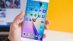 Samsung Galaxy A8 (2016) lộ thông số trên Geekbench