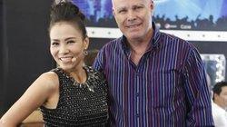 Công ty chồng Thu Minh lên tiếng về thông tin tố trốn nợ