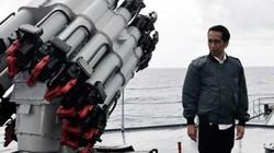 Vì sao Indonesia vừa rắn vừa mềm với TQ ở Biển Đông?