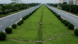 """Những con đường có phí """"cắt cỏ"""" hàng chục tỷ đồng ở Thủ đô"""