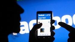 Nên làm gì khi bị vu khống trên mạng xã hội?