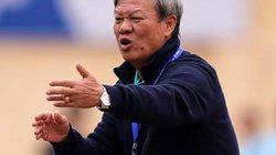 Ông Lê Thụy Hải từ chức GĐKT FLC Thanh Hóa