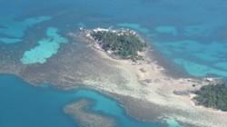 Indonesia muốn thay đổi cách gọi Biển Đông