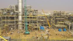 Cần rà soát lại ưu đãi cho Nhà máy lọc hóa dầu Nghi Sơn
