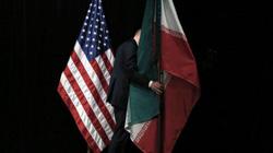 Lộ điều kiện buộc Mỹ phải giao 400 triệu USD tiền mặt cho Iran