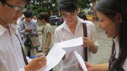 Trường đại học tốp trên ồ ạt hạ điểm chuẩn xét tuyển nguyện vọng bổ sung