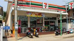 Sẽ có cuộc đua giữa Vinmart+ và 7-Eleven?