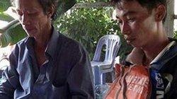 Vụ án hai nông dân nhận… hối lộ: Chỉ là quan hệ dân sự đơn thuần!