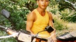 Hung thủ giết người khiến ông Huỳnh Văn Nén bị oan sắp hầu tòa